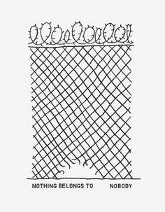 Kyle LaMar   ACSOC #simple #illustration #typography