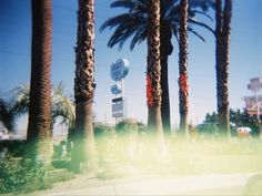 Changing Lines's Photos - photo of the day #las #lines #lomography #photo #lomo #photography #vegas #changing