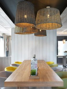 restaurant concept #interiordesign