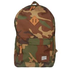 Google Image Result for http://www.aphrodite1994.com/accessories 5/bags 39/herschel supply heritage backpack camo 46514 37586_zoom.jpg #backpack