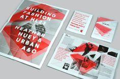 buildingfashion4 #magazine