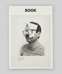 http://sgustokdesign.com/archive/James Langdon Book.jpg #print