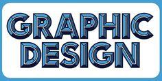 Idler Font Design on the Behance Network
