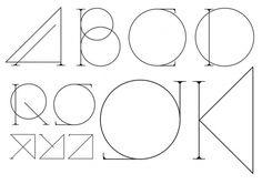 lowman_VanBostelen-light #typography