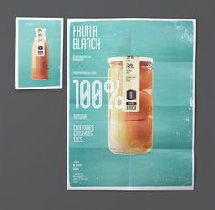 Graphic-ExchanGE - a selection of graphic projects #design #graphic #poster
