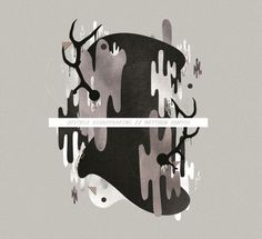 Matthew Santos on the Behance Network