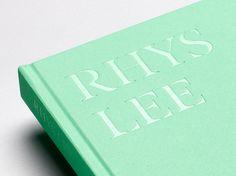 Maythorpe. » Rhys Lee