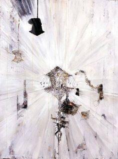 artwork_images_119293_200869_michael-kunze.jpg 356 × 480 Pixel #kunze #karussell #art #michael