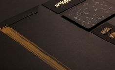 Artisme | Murmure – Agence Créative #artisme #branding #murmure
