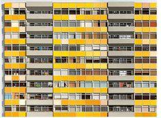 Lucy Williams | PICDIT #collage #design #art