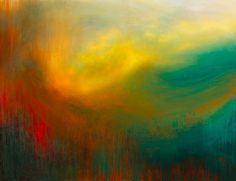 Samantha Keely Smith   PICDIT #painting #artist #art