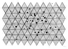 Dan+Bina%2C+Galactic+Mesh%2C+ink%2C+11-12-10+copy.jpg (JPEG Image, 720x527 pixels)