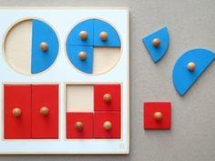 fract1l.jpg 386×290 pixels #object #design #retro #puzzle