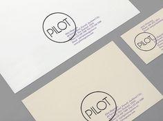 Manual - Pilot #print
