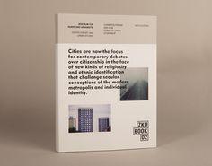 Beispiel ZKU Publikation als Buch #book
