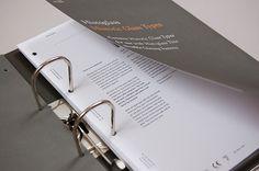 Qubik Design +44 (0)113 226 0839 #design #brochure