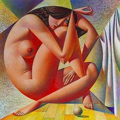 Georgy Kurasov | PICDIT