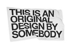 Oded Ezer #type #minimal #typography
