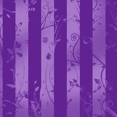 45 Purple Background Images #background #purple
