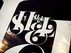 3620793788_cda758d7bd_z.jpg (640×480) #lubalin #typography