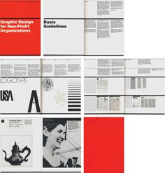 8 free ebooks about graphic design