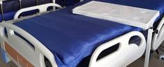 Hastalar İçin Şişme Yatak