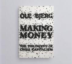 #book #cover #design