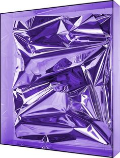Anselm Reyle | PICDIT #design #art