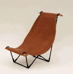 Surfing Cowboys\' Santa Cruz Chair, New Release ($500-5000) - Svpply