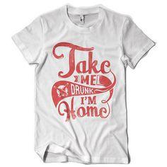 Beer Shirt - Drunk Shirt - Party Shirt - Drinking Shirt - Drunk Shirt - Funny Party Shirt - Alcohol Shirt #shirt