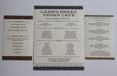 Lamb\\\\\\\'s Bread Vegan Caf\\\\xc3\\\\xa9 Identity