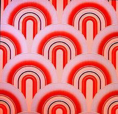 farbe #graphic #retro #poster