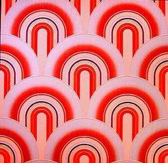 farbe #poster #retro #graphic