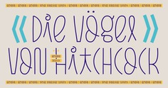 New Pasto Font - Mindsparkle Mag Pasto is a fun and charming display type family of two styles and four weights each designed by Julia Martinez Diana from Antipixel Type Studio. #logo #packaging #identity #branding #design #color #photography #graphic #design #gallery #blog #project #mindsparkle #mag #beautiful #portfolio #designer