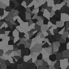 Numerical analysis is very much an experimental science but does it float #white #experimental #pixel #black #geometric #and