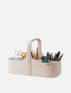 Koppa by Verso Design #minimalist #design