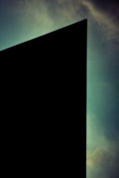Alle Größen | # 1 | Flickr - Fotosharing! #pinhole #photo #leipzig #vintage