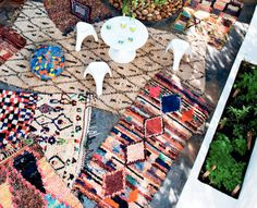 emma nicolas matheus9 #interior #design #decor #deco #decoration