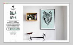 Websites #shop #design #website #store #web