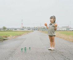 kanna-toyokazu-nagano23 #photography