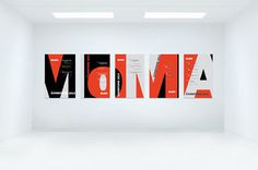 designeverywhere:  MOMA #posters