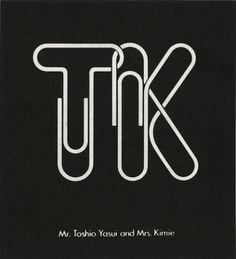 tumblr_lxp5fdFe421qbuglz.jpg 500×549 pixels #type #letter #typography