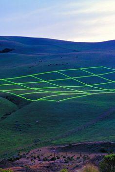 Stuart Williams #mapping