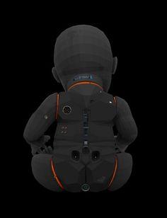 johnny_hardstaff_av_baby_001_1024.jpg 990×1290 pixels #hardstaff #design #johnny #industrial