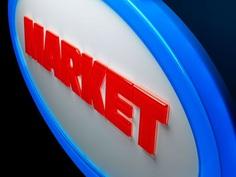 Edvard-Scott_Market-Sign