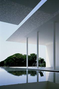 Architecture(viakvmikaze)