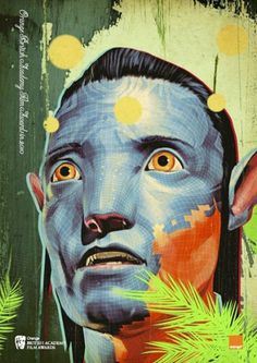 Tavis Coburn Portfolio #coburn #design #illustration #poster #avatar #tavis