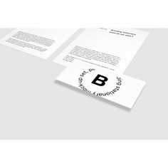 Business card next to brochure mock up Free Psd. See more inspiration related to Business card, Brochure, Mockup, Business, Card, Book, Template, Black, Web, Website, Folder, White, Note, Pen, Mock up, Black and white, Templates, Website template, Mockups, Up, Web template, Next, Realistic, Note book, Real, Web templates, Mock ups, Mock and Ups on Freepik.