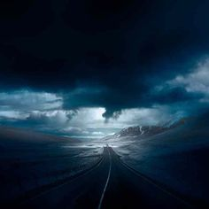 Landscape Photography by Andy Lee #inspiration #photography #landscape