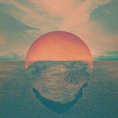 Tycho's Dive Album Artwork